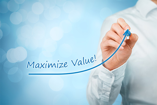 maximize value by partnering with covenant surgical partners
