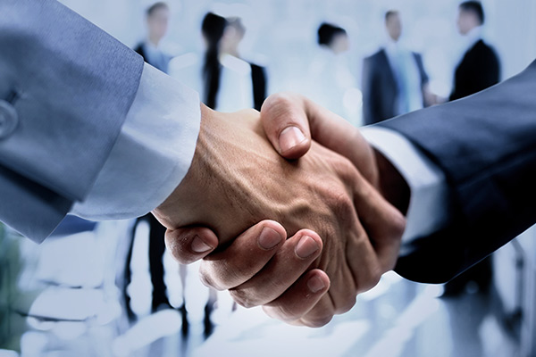 Selling to Covenant Surgical Partners - The Right Decision