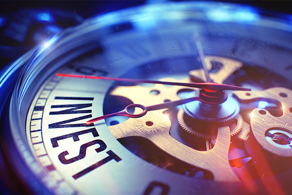 The right time to partner with Covenant Surgical Partners