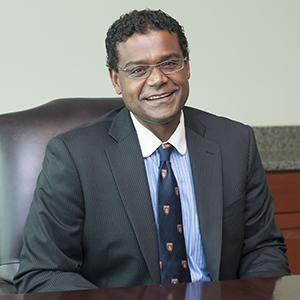 Yousif A-Rahim M.D. Ph.D.