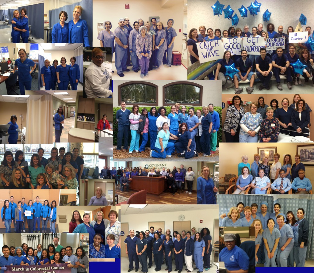 Blue Day Collage2