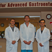 Center for Advanced GI - Maitland FL - Covenant Surgical Partners