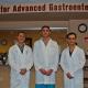Center for Advanced GI - Maitland FL - Covenant Surgical Partners