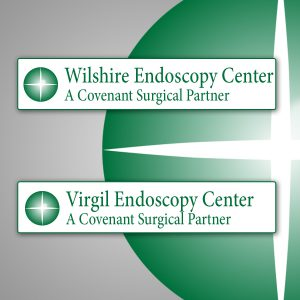 wilshire endoscopy center virgil endoscopy center los angeles california covenant surgical partners