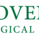 Covenant Surgical Partners - Corporate Office - Nashville, Tennessee