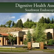 Digestive Health Associates - Southwest Endoscopy Center