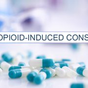Opioid Induced Constipation by Yousif A-Rahim - Covenant Surgical Partners