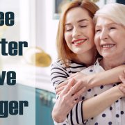 See Better, Live Longer - Could Cataract Surgery Prolong Your Life?