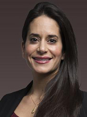 Katie Ford - Vice President of Integrations - Covenant Surgical Partners