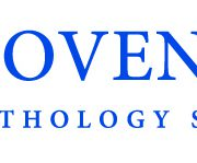 Covenant Pathology Services - Nashville, TN