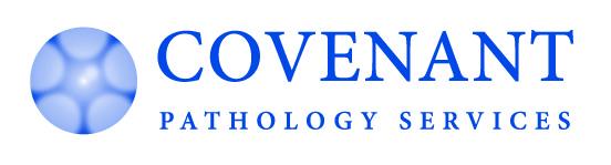 Covenant Pathology Services - Nashville, TN