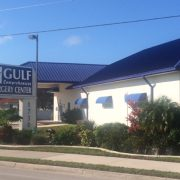 Gulf Comprehensive Surgery Center - Englewood, FL - A Covenant Surgical Partner