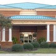 Gastroenterology East and Endoscopy Center - Greenville, NC - A Covenant Surgical Partner