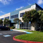 Covenant Pathology Services - San Francisco