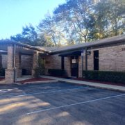 Capital City Surgery Center of Florida - Tallahassee - A Covenant Surgical Partner