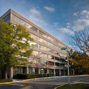 Capitol Surgical Center - Bethesda, MD - A Covenant Surgical Partner