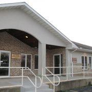 Central Delaware Endoscopy - Dover, DE - A Covenant Surgical Partner