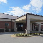 Columbus Endoscopy Center - Columbus, GA - A Covenant Surgical Partner