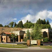 Southwest Endoscopy Center - Durango, CO - A Covenant Surgical Partner