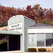 Eynon Surgery Center - Eynon, PA - A Covenant Surgical Partner
