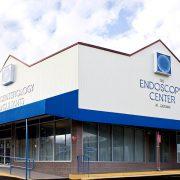 Endoscopy Center at Gateway - Edwardsville, PA - A Covenant Surgical Partner