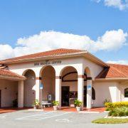 CFAGI Surgery Center - Maitland, FL - A Covenant Surgical Partner
