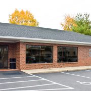 Valley Surgery Center - Evansville, IN - A Covenant Surgical Partner