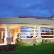 Villages Endoscopy & Surgical Center - Summerfield, FL - A Covenant Surgical Partner