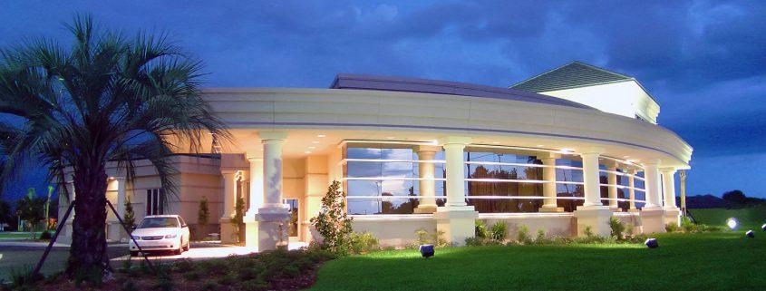 Villages Endoscopy & Surgical Center - Summerfield, FL - A Covenant Surgical Partner