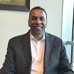 Sebastian Paliath - Regional Vice President - Covenant Surgical Partners